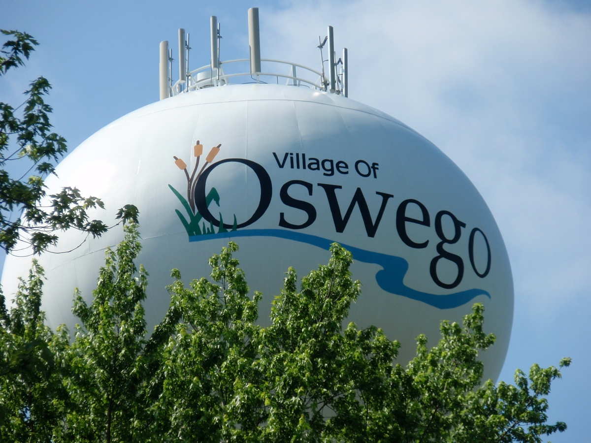oswego il real estate agent and realtor